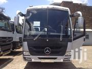 Mercedes Benz Bus, 62 Seater From DT Dobie At 12.7M | Buses for sale in Nairobi, Nairobi South