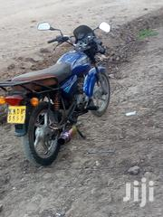 Bajaj Boxer 2008 Blue | Motorcycles & Scooters for sale in Kajiado, Ongata Rongai