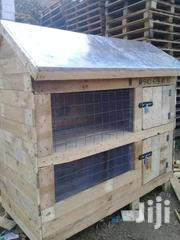 Chicken House | Pet's Accessories for sale in Nairobi, Airbase