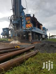 Bole Holes Services | Building & Trades Services for sale in Nairobi, Kahawa West