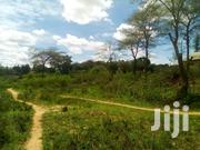 100 Acres at Yatta | Land & Plots For Sale for sale in Kitui, Kwavonza/Yatta