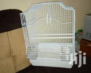 Pet /Bird Cages | Pet's Accessories for sale in Nairobi, Nairobi Central