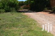 Prime Plots At Vipingo Kuruwitu Beach | Land & Plots For Sale for sale in Kilifi, Mtwapa