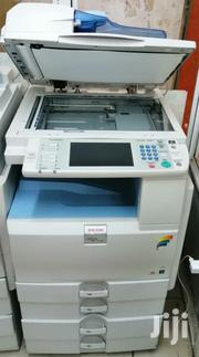 Ricoh Aficio MP C2051 | Computer Accessories  for sale in Nairobi, Nairobi Central