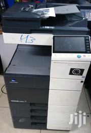 Konica Minolta Bizhub C554 E | Computer Accessories  for sale in Nairobi, Nairobi Central