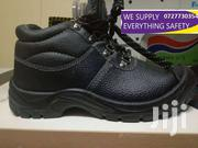 Gemstone Safety Boots For Sale | Shoes for sale in Nairobi, Nairobi Central