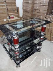 Coffe Table | Furniture for sale in Nairobi, Nairobi Central