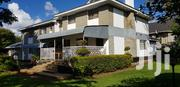 Hotel And Restaurant To Let In Elgonview Eldoret | Commercial Property For Rent for sale in Uasin Gishu, Kimumu