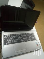 Laptop HP 8GB Intel Core i5 HDD 1T | Laptops & Computers for sale in Kericho, Londiani