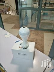 CCTV Camera Bulb | Cameras, Video Cameras & Accessories for sale in Nairobi, Nairobi Central