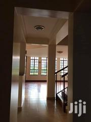 Standalone 6 Bedroom House to Let With Dsq Elgon View Estate | Houses & Apartments For Rent for sale in Uasin Gishu, Ainabkoi/Olare