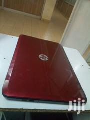 """Laptop HP 15.6"""" 500GB HDD 4GB RAM   Laptops & Computers for sale in Kisii, Kisii Central"""