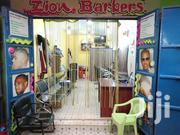 Barber Shop /Kinyozi | Commercial Property For Sale for sale in Kiambu, Ruiru