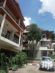 Comfort Consult, 1br Apartment With High Quality Finishes And Secure | Houses & Apartments For Rent for sale in Nairobi, Lavington