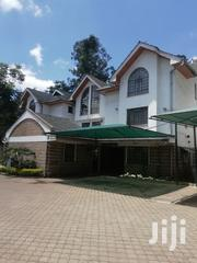 Comfort Consult, 5br Townhse All Ensuite/ Garden And Very Secure | Houses & Apartments For Sale for sale in Nairobi, Lavington