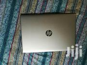 "New Laptop HP ProBook X360 440 15.6"" 500GB HDD 4GB RAM 