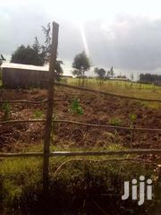 100*100plot On Sale At Flyover Only 300mtrs From Tarmac Near Kobil | Land & Plots For Sale for sale in Nyandarua, Magumu