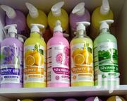 Shower Gel | Tools & Accessories for sale in Nairobi, Nairobi Central