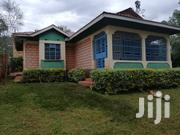 House to Rent in Kisii Nyakoe Highway, With Shop Facing Road | Houses & Apartments For Rent for sale in Kisii, Kisii Central