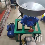 Peanut Butter Machine | Manufacturing Materials & Tools for sale in Nairobi, Nairobi Central