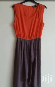 250 Pieces Mixed Ladies Clothes. Dresses Tops Blouses Shirts | Clothing for sale in Nairobi, Kilimani