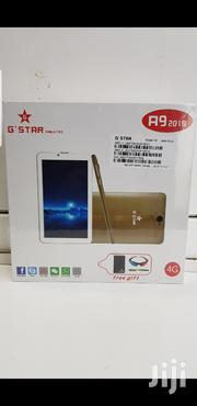 New Tablet 16 GB Gold | Tablets for sale in Nairobi, Nairobi Central