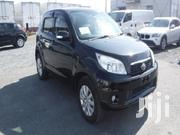 New Toyota Rush 2012 Black | Cars for sale in Nairobi, Parklands/Highridge
