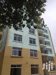 Milimani 3 Bedrooms Ensuit 50000 | Houses & Apartments For Rent for sale in Kisumu, Market Milimani
