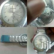 Diesel Stainless Steel | Watches for sale in Homa Bay, Mfangano Island