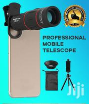 Camera/Mobile Telescope | Accessories for Mobile Phones & Tablets for sale in Nairobi, Mowlem