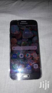Samsung Galaxy S7 32 GB Silver | Mobile Phones for sale in Mombasa, Majengo