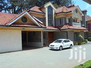 Executive 4br With Sq Town House to Let in Lavington | Houses & Apartments For Rent for sale in Nairobi, Kilimani