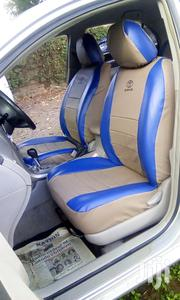 Axio Car Seat Covers | Vehicle Parts & Accessories for sale in Mombasa, Bamburi