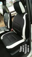 Trans Nzoia Car Seat Covers | Vehicle Parts & Accessories for sale in Tuwani, Trans-Nzoia, Kenya