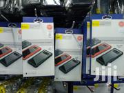 Hard Phone Backcovers | Accessories for Mobile Phones & Tablets for sale in Nairobi, Nairobi Central