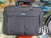 Quality Laptop Bag | Bags for sale in Nairobi, Nairobi Central