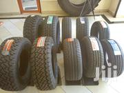 Maxxis Tyres | Vehicle Parts & Accessories for sale in Nairobi, Karen