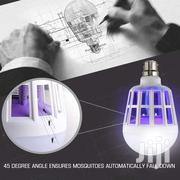 Mosquito Killer Bulb | Home Accessories for sale in Nairobi, Embakasi