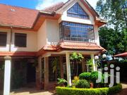 Spacious 5br With Sq Town House to Let in Lavington | Houses & Apartments For Rent for sale in Nairobi, Lavington