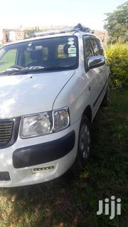 Toyota Succeed 2018 White | Cars for sale in Busia, Bunyala West (Budalangi)