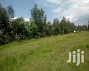 NYAHURURU-OLKALOU 5ACRE, 2km From Tarmac, Near Kasuku Town Title Deed | Land & Plots For Sale for sale in Nyandarua, Karau