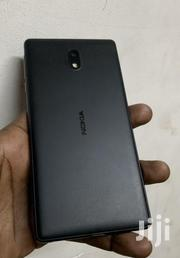 Nokia 3 16 GB Black | Mobile Phones for sale in Nairobi, Nairobi Central