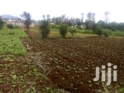 40x80ft Plot For Sale At Kandara Investment(Githanji) In Murang'a | Land & Plots For Sale for sale in Murang'a, Kimorori/Wempa