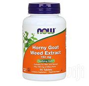 Horny Goat Weed Extract | Sexual Wellness for sale in Nairobi, Nairobi Central