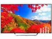 Sony 43 Inch 4K UHD LED Smart TV Black - KD-43X7000F | TV & DVD Equipment for sale in Nairobi, Nairobi West