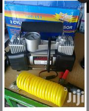 2 Cylinder Air Compressor,Free Delivery Cbd   Vehicle Parts & Accessories for sale in Nairobi, Nairobi Central