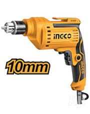 500w 10mm Drill | Electrical Tools for sale in Nairobi, Nairobi Central