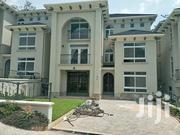 Executive 5br With Sq Town for Sale in Lavington | Houses & Apartments For Sale for sale in Nairobi, Lavington