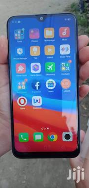 Samsung Galaxy A10 16 GB | Mobile Phones for sale in Nairobi, Nairobi Central