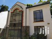 Executive 5br With Sq Town House for Sale in Lavington   Houses & Apartments For Rent for sale in Nairobi, Lavington